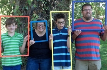 1375207843 Family In Picture Frames For Web
